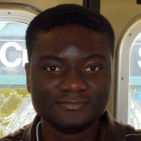 Kwaku-654846, 35 from Lubbock, TX