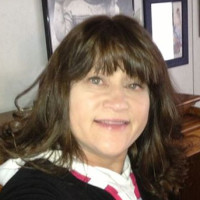 Laurie-1070594, 55 from Devine, TX