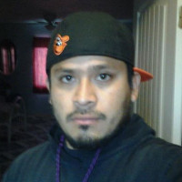Reginaldo-872517, 30 from Los Angeles, CA