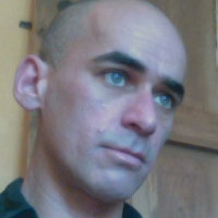 Robert-901886, 47 from LONDON, GBR