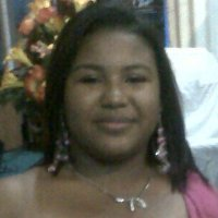 Abigail-994280, 22 from La Ceiba, HND