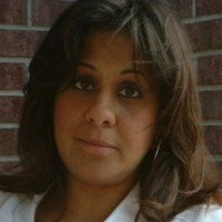 Sylvia-817941, 49 from Ponte Vedra Beach, FL