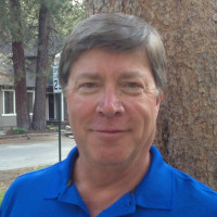Christopher, 65 from South Lake Tahoe, CA