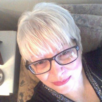 Lori, 54 from Langley, BC, CA