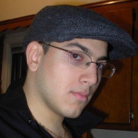 Anthony-905607, 24 from Yonkers, NY