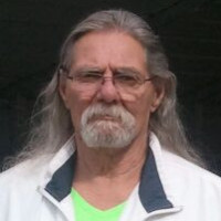 Billy-1054839, 63 from Poplarville, MS