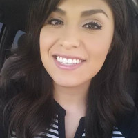 Daniela-1140718, 23 from Hughson, CA