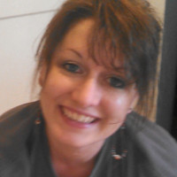 Tammy-1154761, 39 from Greenville, OH