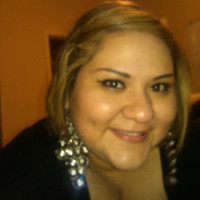 Carla-1038415, 27 from Eagle Pass, TX