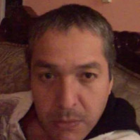 Humberto-1165202, 43 from Amarillo, TX