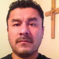 JoseAlfonso-1127720, 24 from Magnolia, TX