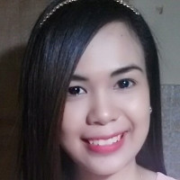 Fresa, 32 from Bacolod, PH