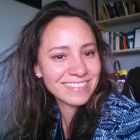 Esmeralda-1132845, 35 from Orange, CA