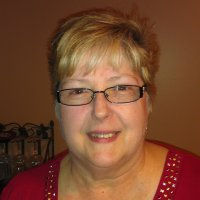 Karen-841751, 66 from Tallmadge, OH