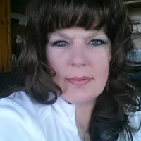 Kate-1104235, 43 from Oakwood, OH