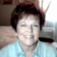 Jan, 68 from Clinton Township, MI