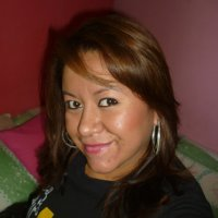 Keny-947515, 27 from SAN SALVADOR, SLV