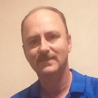 Michael, 47 from Denham Springs, LA