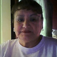 Maria-957347, 57 from Hereford, TX