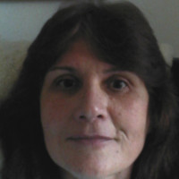 Kathy-1157474, 55 from Southbridge, MA