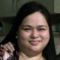 Cathleen, 34 from Tarlac City, PH
