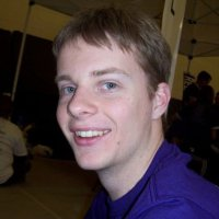 Patrick-840691, 27 from Kalamazoo, MI
