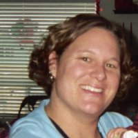 Nicole-400040, 42 from Stillwater, MN