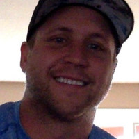 Dan-1132330, 27 from Piedmont, SD
