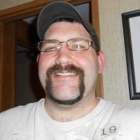 Steven, 36 from Jellico, TN
