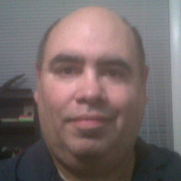Jose-499568, 59 from Alexandria, VA