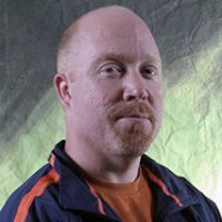 Rick, 52 from Aurora, CO