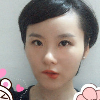 Daisy-1022874, 25 from Wuhan, CHN