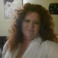 Linda-1231796, 40 from London, OH