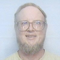 Mark-360076, 63 from Cincinnati, OH