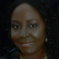 Obianuju-794337, 34 from Stoke on Trent, GBR