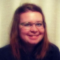 Melanie-1192282, 26 from Middleton, WI