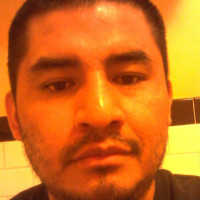 Saul-1103484, 33 from Minneapolis, MN
