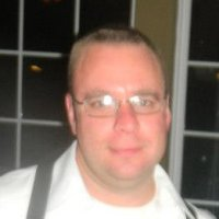 Mark-410779, 33 from Steubenville, OH