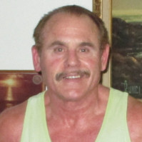 Dan-874581, 60 from Stockton, CA
