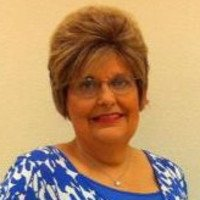 Marie-957936, 56 from Hallettsville, TX