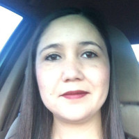 Sindy, 28 from Plano, TX