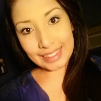 Evelia-911860, 23 from Conroe, TX