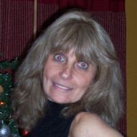 Francine-1071730, 66 from Manchester Township, NJ