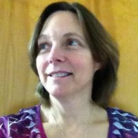Bonnie, 60 from North Battleford, SK, CA