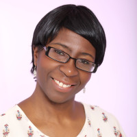 Marcellina-129011, 45 from LONDON, GBR