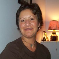 Susan-998515, 48 from Biddeford, ME
