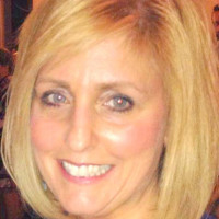 Kimberly, 52 from Wilbraham, MA