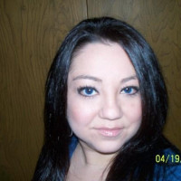 Sara-1144483, 37 from Wichita, KS