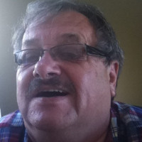 Eugene-687698, 70 from Winnipeg, MB, CAN