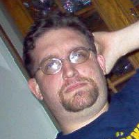 Geoff-465726, 34 from Berkeley Springs, WV